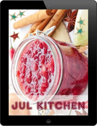 Jul Kitchen