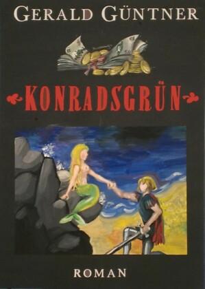 Konradsgrün