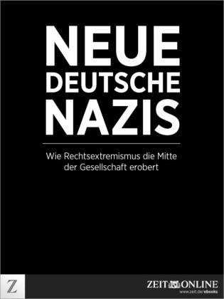 Neue deutsche Nazis