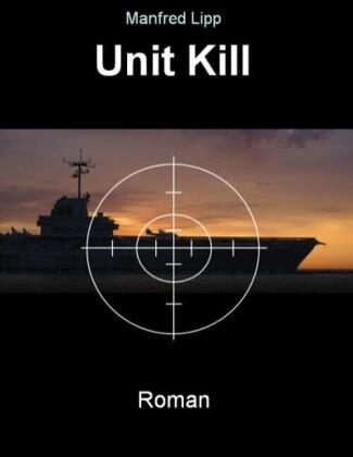 Unit Kill