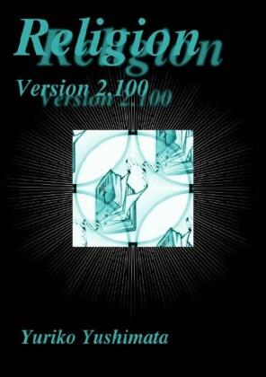 Religion Version 2.100