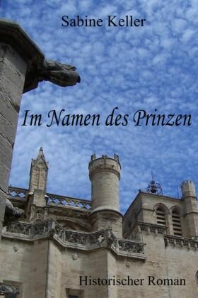 Im Namen des Prinzen
