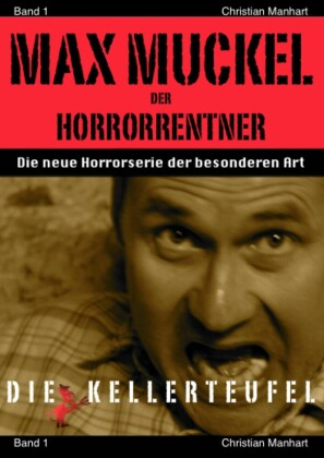 Max Muckel Band 1