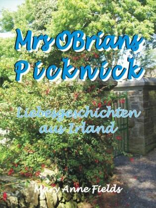 Mrs OBrians Picknick