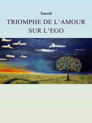 Triomphe de l'Amour sur l'Ego