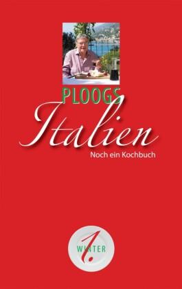 Ploogs Italien