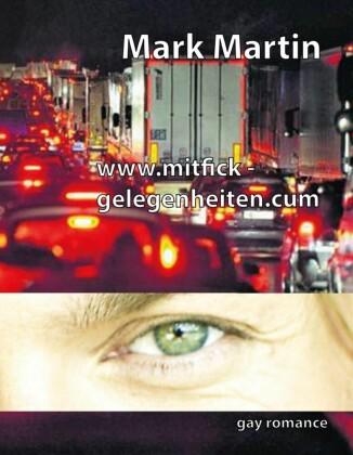 www.mitfickgelegenheiten.cum