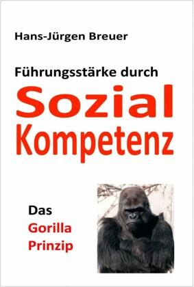 Das Gorilla-Prinzip