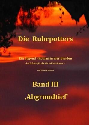 Die Ruhrpotters