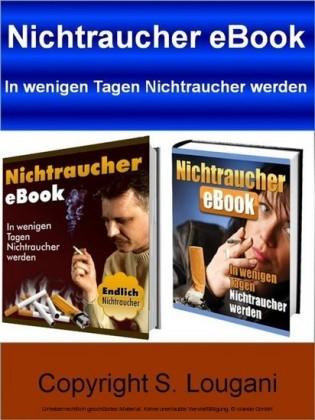 Nichtraucher ebook