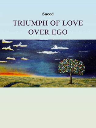 Triumph Of Love Over Ego