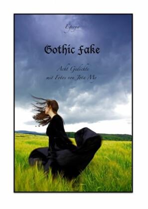 Gothic Fake