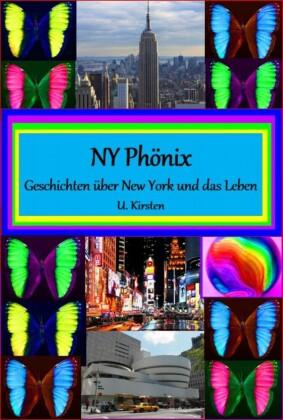 NY Phönix