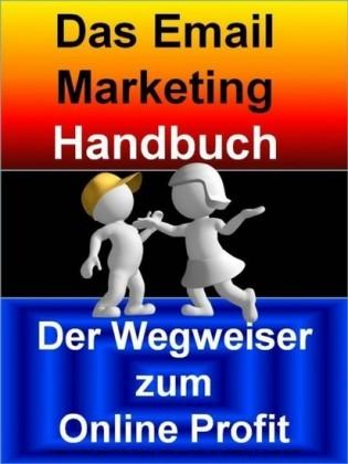 Das Email Marketing Handbuch