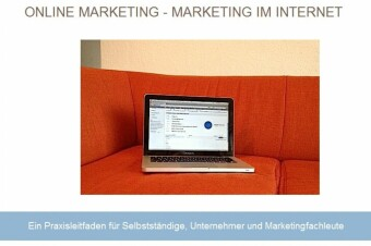 Online Marketing - Marketing im Internet