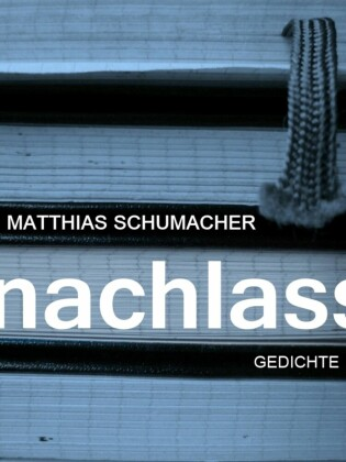 NACHLASS