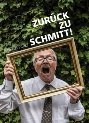Zurück zu Schmitt!