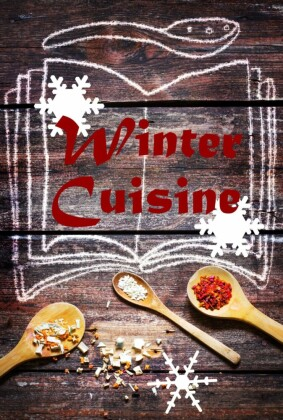 Winter Cuisine