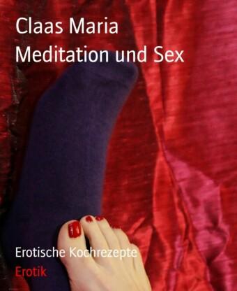 Meditation und Sex