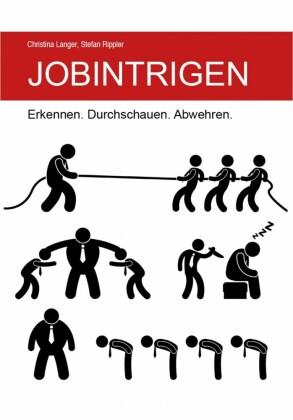 Jobintrigen