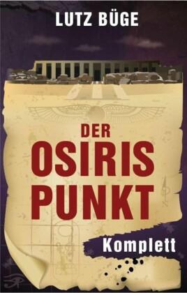 Der Osiris-Punkt