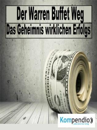 Der Warren Buffett Weg
