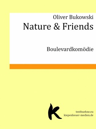 Nature & Friends