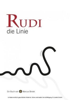 Rudi, die Linie