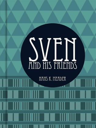 Sven and his Friends