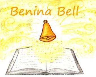 Benina Bell