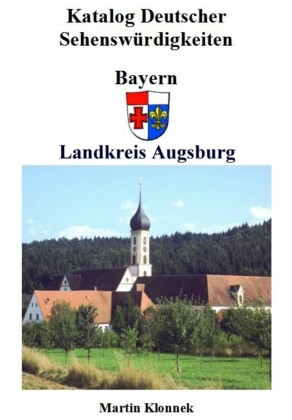 Augsburg Land