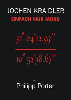 Jochen Kraidler