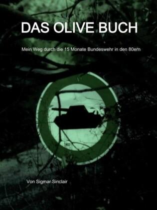 Das olive Buch