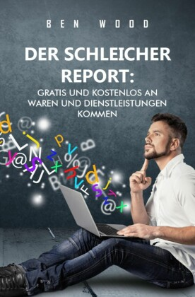 Der Schleicher Report:
