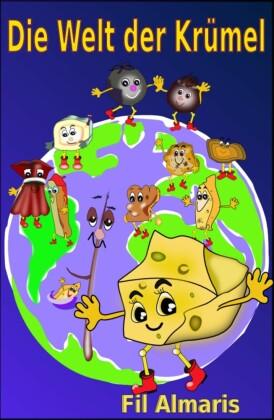 Die Welt der Krümel