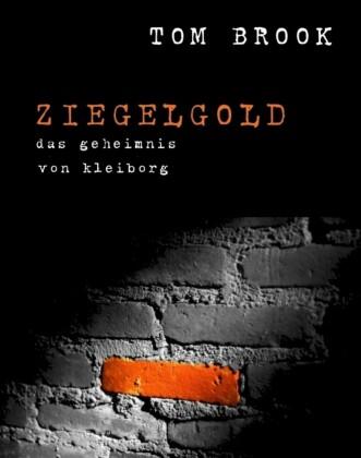Ziegelgold