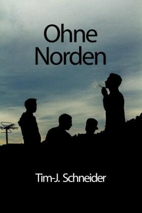 Ohne Norden