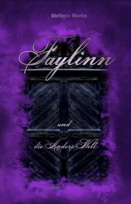 Faylinn und die Anders-Welt