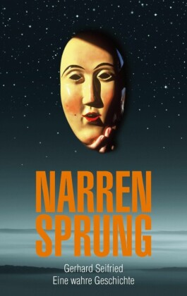 NarrenSprung