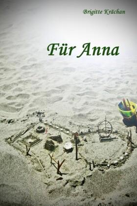 Für Anna