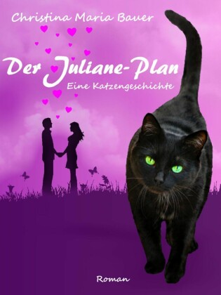 Der Juliane-Plan