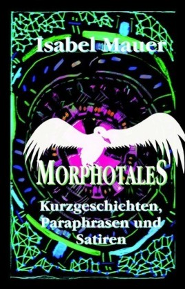 MORPHOTALES