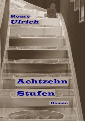 Achtzehn Stufen