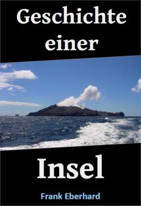 Geschichte einer Insel