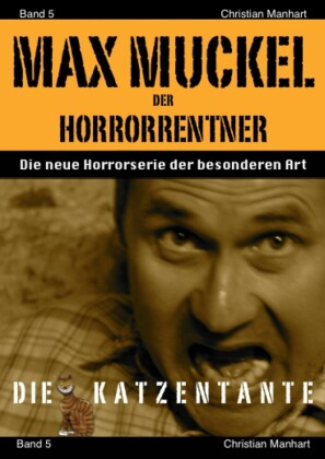 Max Muckel Band 5