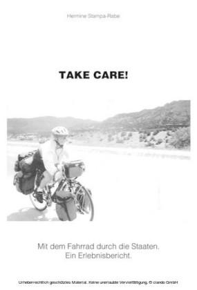 'Take Care!'
