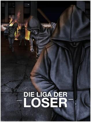 Die Liga der Loser
