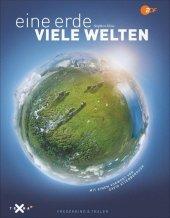 Eine Erde - viele Welten Cover