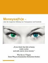 Moneysa(fv)e