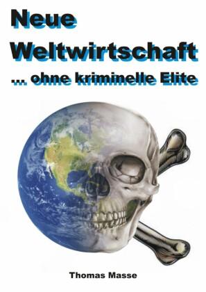 Neue Weltwirtschaft